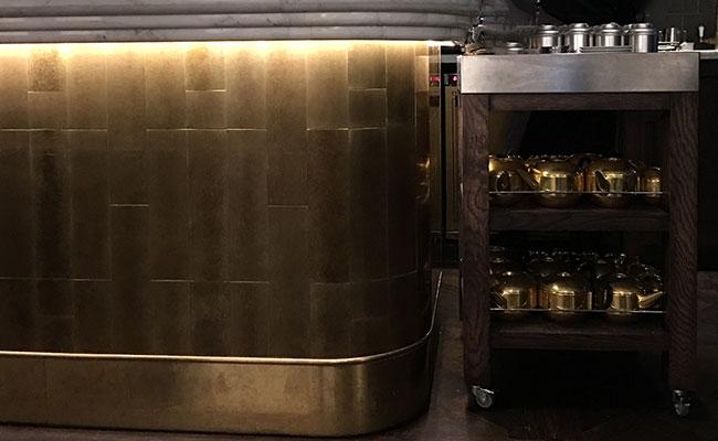 bar front design