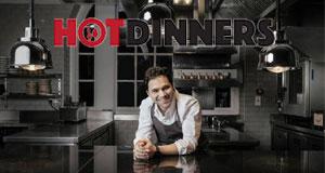 top San Sebastian and an ex-Aulis chef open