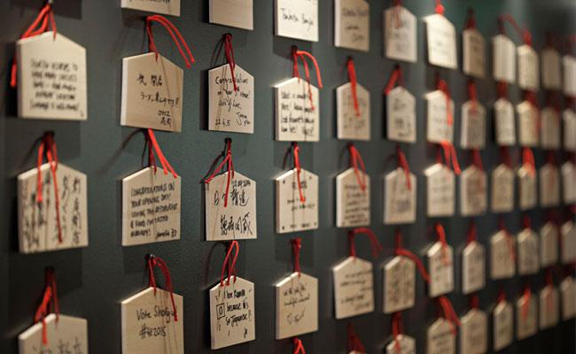 Japanese Restaurant Wall Decoration : Japanese restaurant designers blenheim design