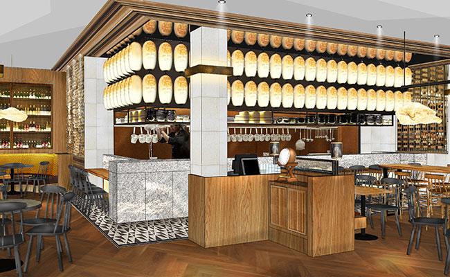 shoryu oxford design restaurant